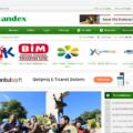 Firmandex.Com