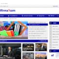 NasilFirma.Com